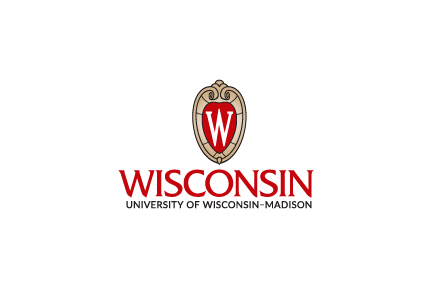 UW–Madison notecard sample