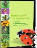 Biological Control Book