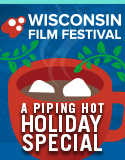 WI Film Fest