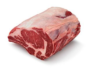 buckys-butcher