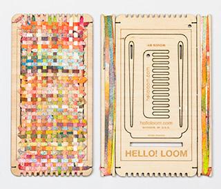 hello-loom