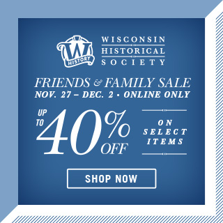 whs-friends-family-sale